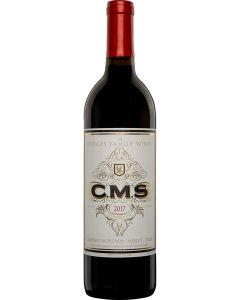 Hedges CMS Red Wine Blend