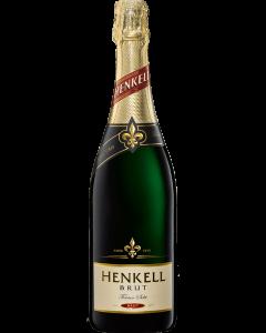 Henkell Brut