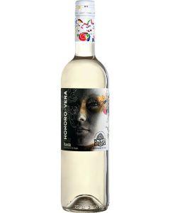Honoro Vera White Wine