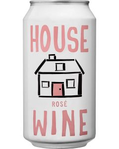 House Wine Rosé