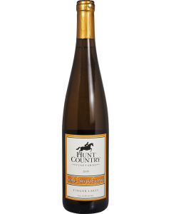 Hunt Country Semi-Dry Riesling