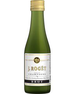 J. Rogét Brut