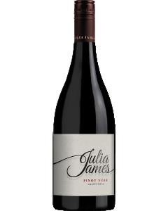 Julia James Pinot Noir