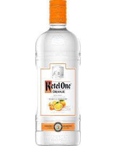 Ketel One Oranje