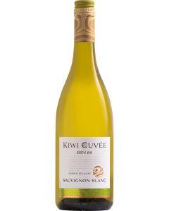 Kiwi Cuvée Bin 88 Sauvignon Blanc