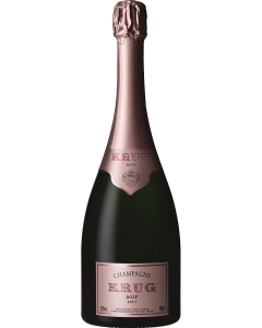 Krug Rosé Brut Champagne
