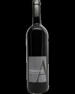 L'Ameillaud Vin de Pays de Vaucluse