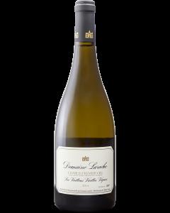 Domaine Laroche Chablis Premier Cru Les Vaillons Vieilles Vignes