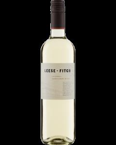 Leese - Fitch Sauvignon Blanc