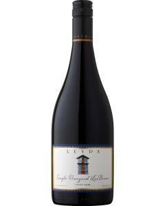 Leyda Single Vineyard Las Brisas Pinot Noir