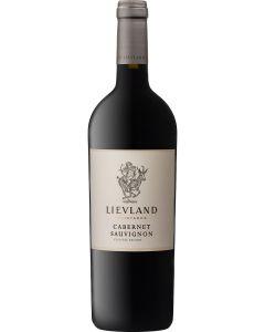 Lievland Vineyards Cabernet Sauvignon