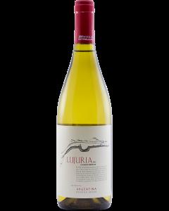 Lujuria Chardonnay