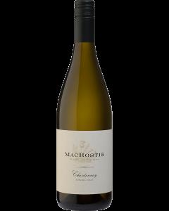 MacRostie Chardonnay Sonoma Coast