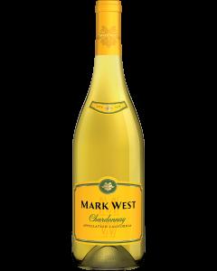 Mark West Chardonnay