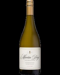 Martin Ray Sonoma County Chardonnay