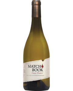 Matchbook Old Head Chardonnay