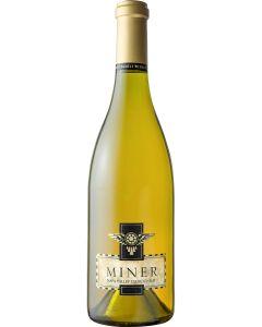 Miner Chardonnay