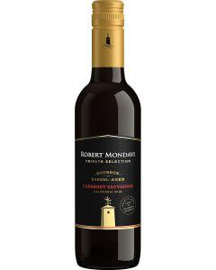Robert Mondavi Private Selection Cabernet Sauvignon Aged in Bourbon Barrels