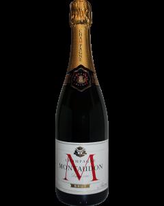 Montaudon Brut Champagne