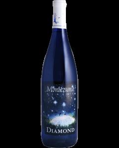 Montezuma Winery Diamond