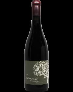 Morgado Sonoma Coast Pinot Noir