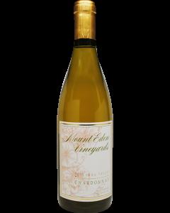 Mount Eden Vineyards Edna Valley Chardonnay