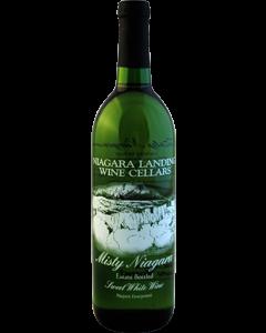Niagara Landing Wine Cellars Misty Niagara