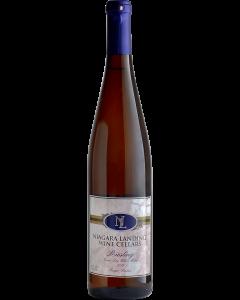 Niagara Landing Wine Cellars Riesling