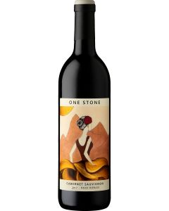 One Stone Cabernet Sauvignon