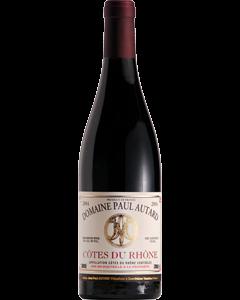 Domaine Paul Autard Côtes du Rhône