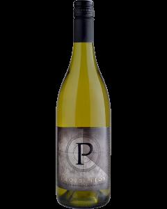 Projection Chardonnay