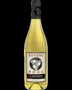 Ravenswood Vintners Blend Chardonnay