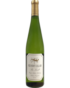 Red Newt Cellars The Knoll Riesling