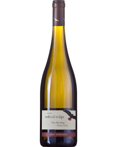 Red Tail Ridge Dry Riesling