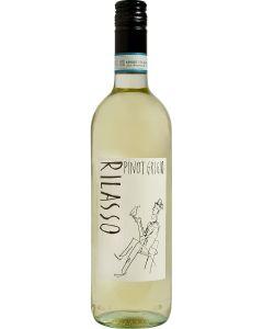 Rilasso Pinot Grigio