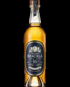 Royal Brackla Aged 16 Years