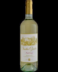 Santa Giada Pinot Grigio