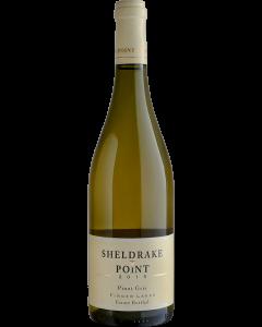 Sheldrake Point Pinot Gris