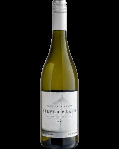Silver Beach Sauvignon Blanc
