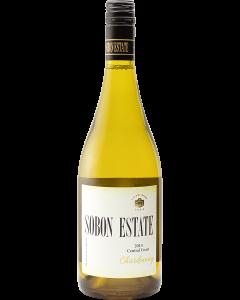 Sobon Estate Chardonnay