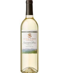 St. Supéry Napa Valley Sauvignon Blanc