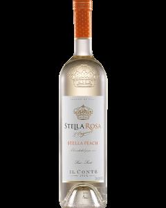 Stella Rosa Stella Peach