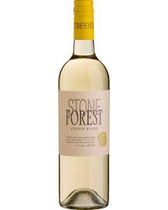 Stone Forest Chenin Blanc