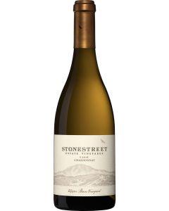 Stonestreet Upper Barn Vineyard Chardonnay