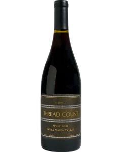 Thread Count Pinot Noir
