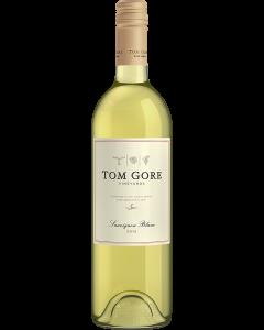 Tom Gore Sauvignon Blanc