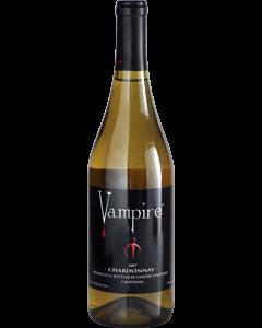 Vampire Chardonnay