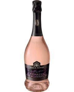 Villa Sandi Il Fresco Prosecco Rosé