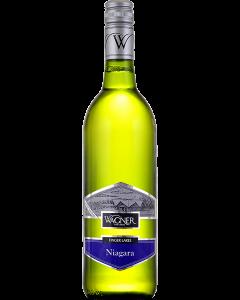 Wagner Niagara