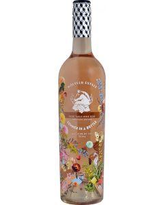 Wölffer Estate Summer In a Bottle